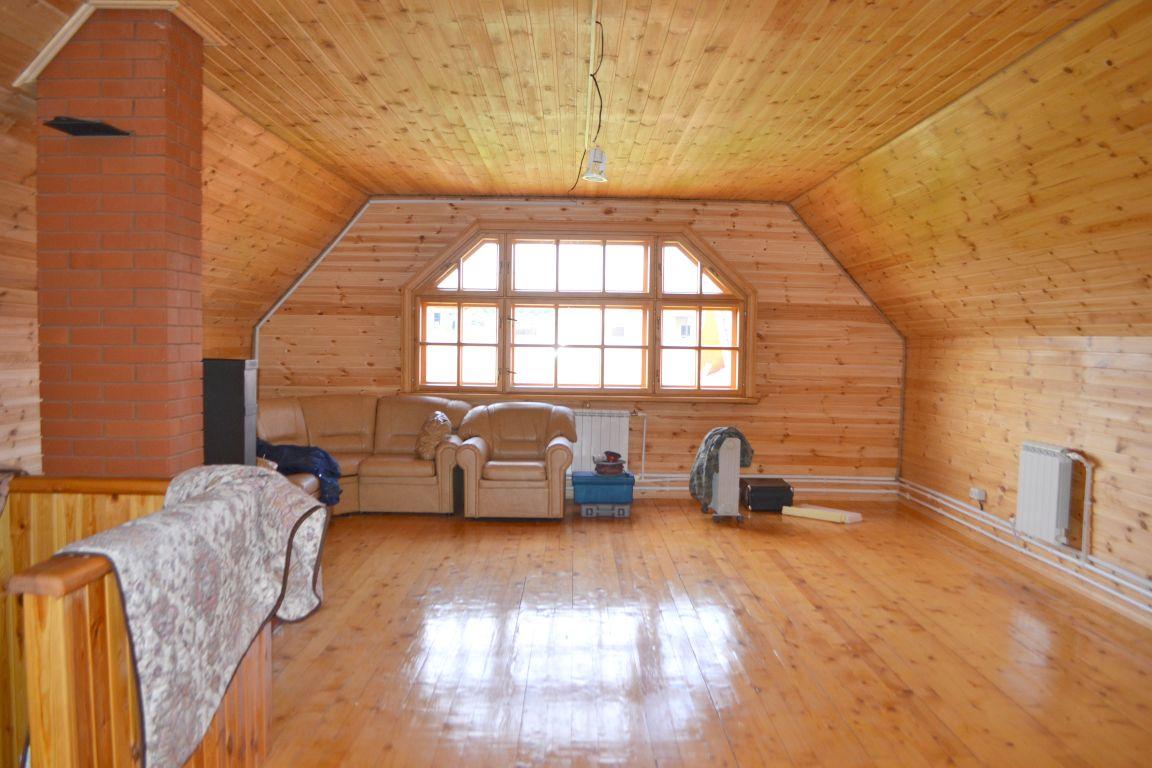 фотографий гараж с комнатой на втором этаже фото потолочное освещение