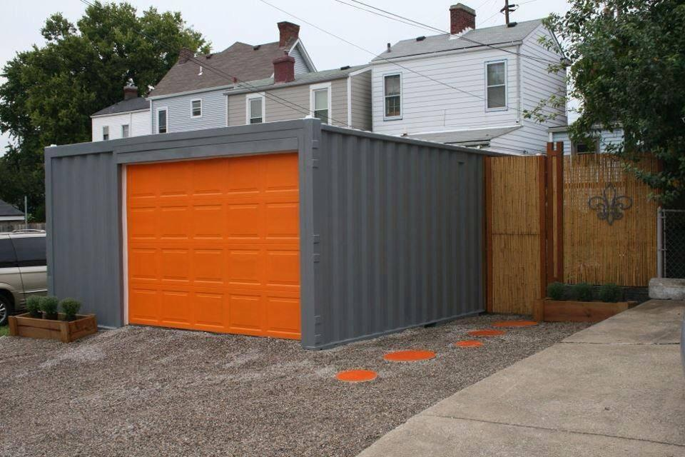 shipping-container-garage-remarkable.jpg