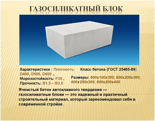 Паропроницаемость бетонов сск киров купить бетон