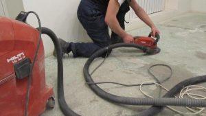 Полиуретановая грунтовка цинконаполненная продукция для пола из бетона