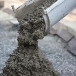 Бетоном – Как сделать бетон своими руками