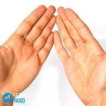 Как очистить руки от пены монтажной – Чем отмыть монтажную пену с рук: как можно оттереть, способы