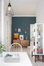 Скандинавский стиль в интерьере маленькой квартиры – Скандинавский стиль в интерьере маленькой квартиры (77 фото): дизайн малогабаритной квартиры