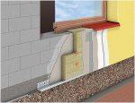 Отделка дома из пеноблока – Варианты отделки пеноблоков — чем отделать фасад?