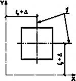 Кольца железобетонные гост – ГОСТ 8020-90 Конструкции бетонные и железобетонные для колодцев канализационных, водопроводных и газопроводных сетей. Технические условия, ГОСТ от 15 января 1990 года №8020-90