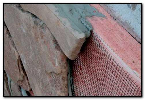 Отделка пеноблока: чем отделать стены снаружи. Видео и фото