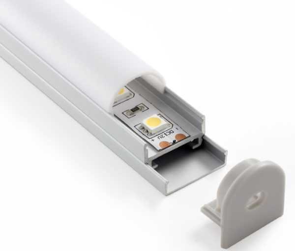 Светильники для гаража 59 фото светодиодные и люминесцентные лампы переносные и потолочные LED модели какие лучше для освещения